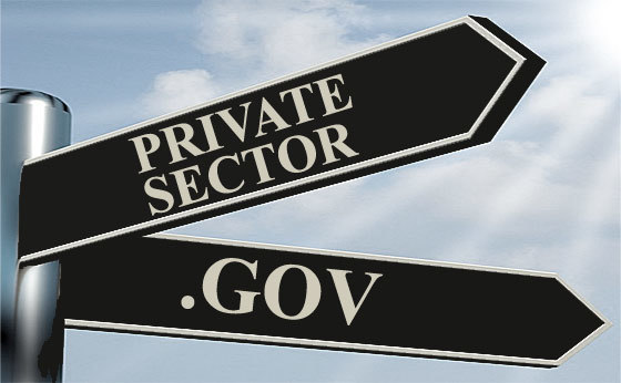 Which-is-a-Better-Sector-Private-or-Government.jpg