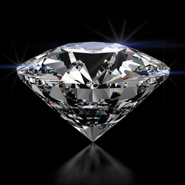 「炭」と「ダイヤモンド」を同一視してしまう「テレビ朝日」の知性