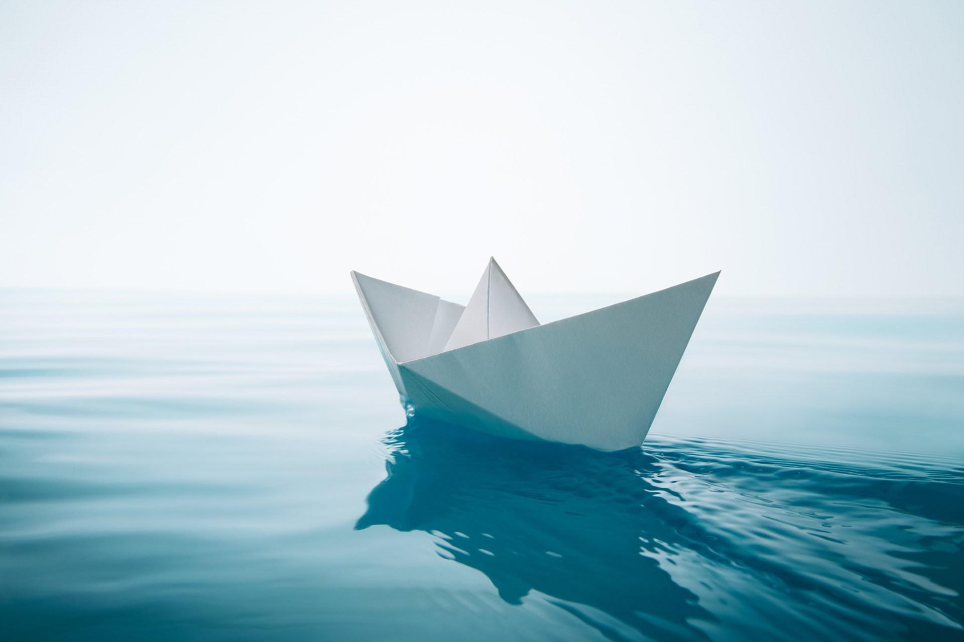 安倍政権とトランプ政権の、水面下の見えないところで・・・