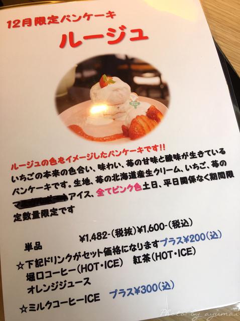IMG_4798のコピー