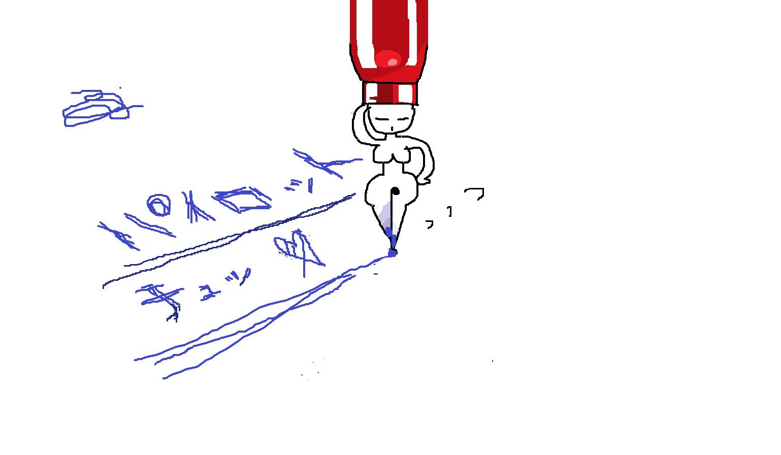 パイロット万年筆