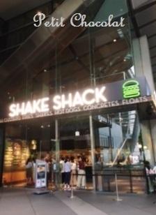 shakeshack_20170906223654d1f.jpg