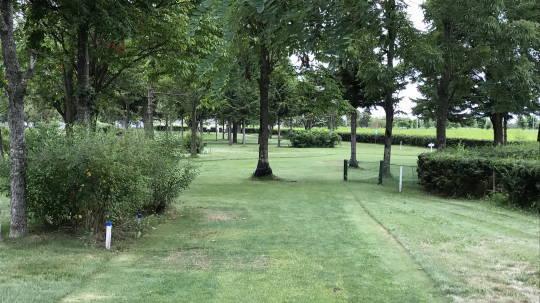 南幌中央公園PG (2)