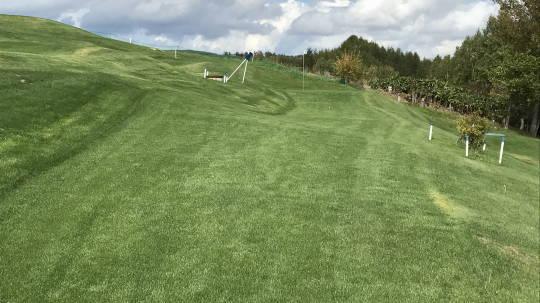 桜岡高台パークゴルフ場 (24)