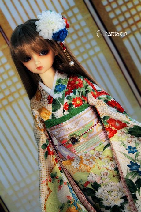 shikibana03.jpg