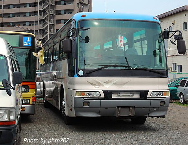 DSCN9096-2.jpg