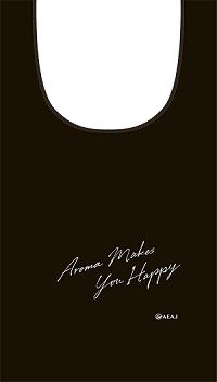 アロマの日2018_マルシェバッグイメージweb用