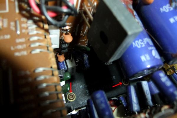 DSCF6838.jpg
