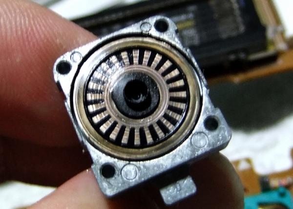 DSCF6858.jpg