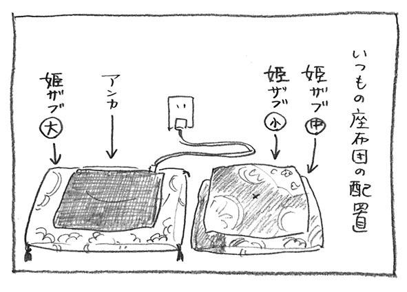 1-姫ざぶ