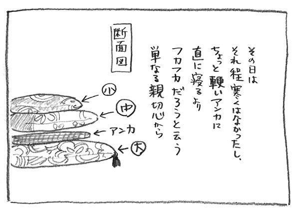 4-断面図