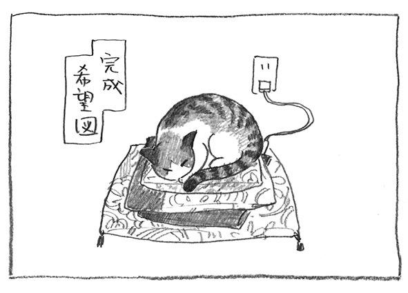 5-完成希望図