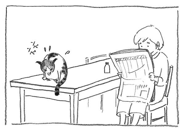6-また新聞