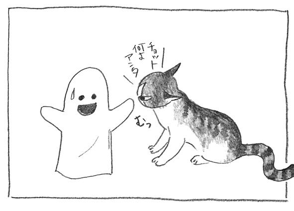 11-李子イラつく