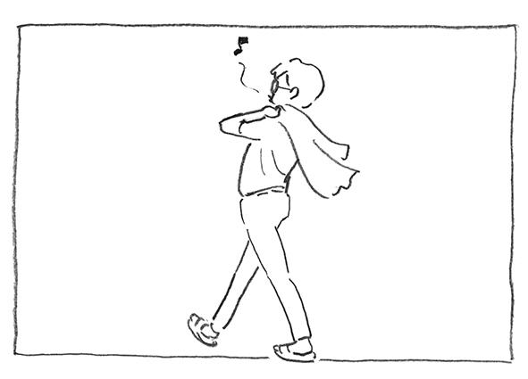 22-口笛