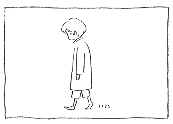 18-歩く