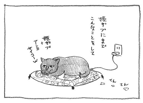 11-姫ざぶ乗る