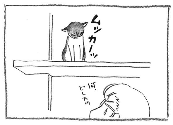 7-墨むか