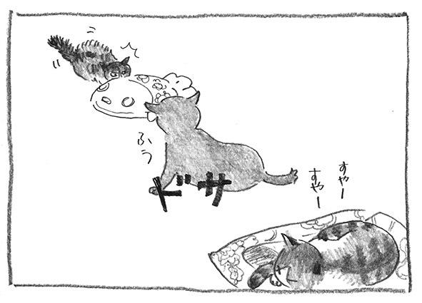 11-白どさ