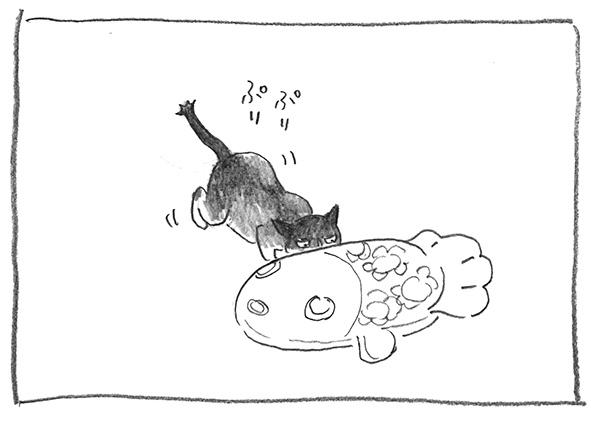 8-2-ぷりぷり