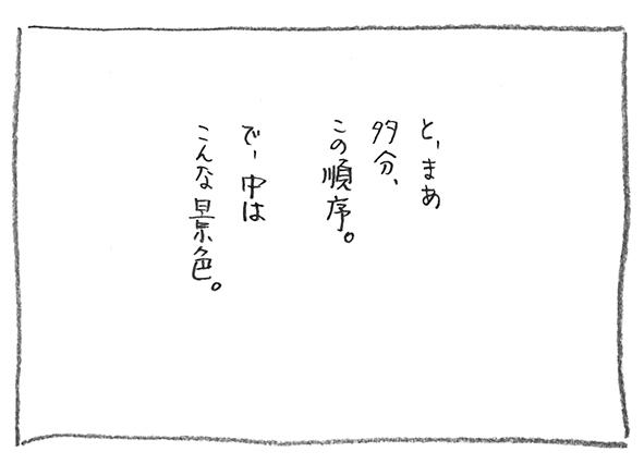 16-この順序