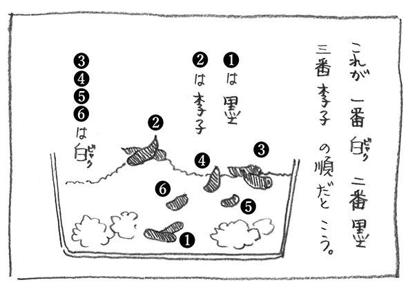 27-別パターン