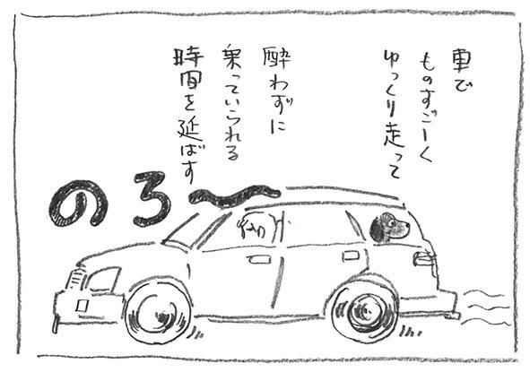 7-物凄くゆっくり
