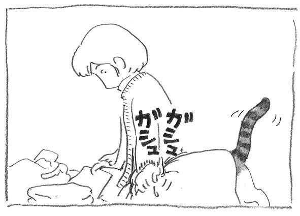 14-またガシュガシュ