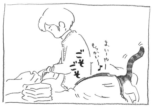 18-まーいーやー