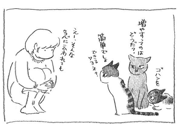4-太っちょのは