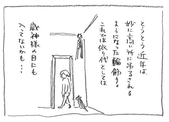 5-高い所