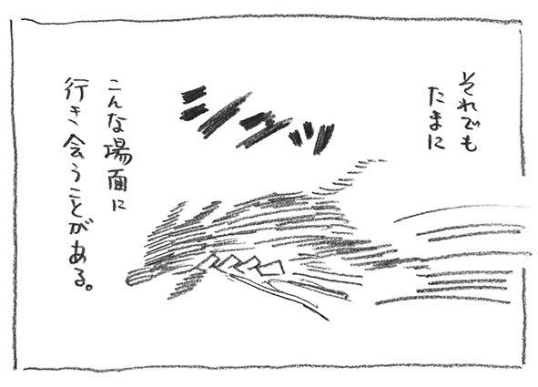 6-いきあう