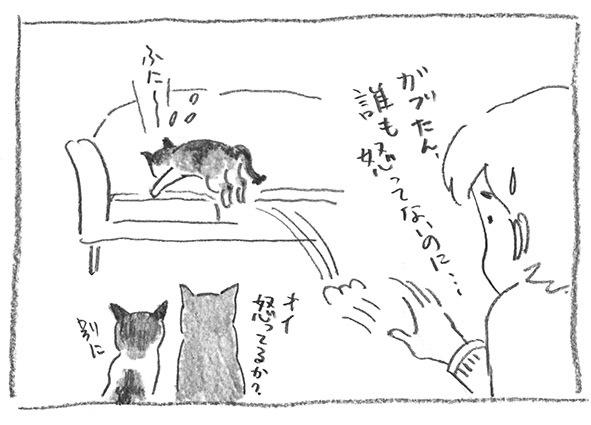 3-ソファヘピョン