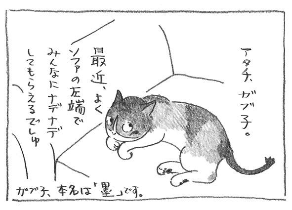 1-アタチガブ子