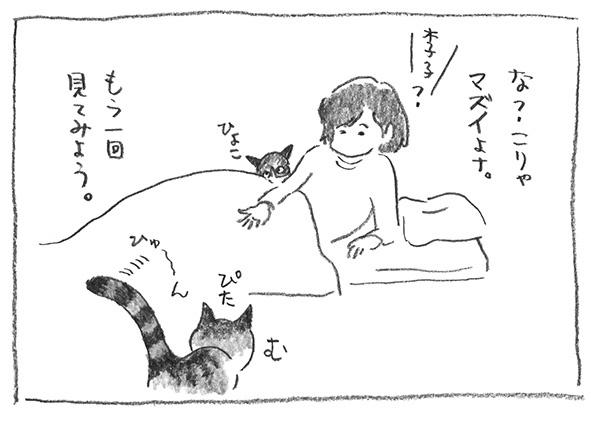 4-ぴたひゅーん