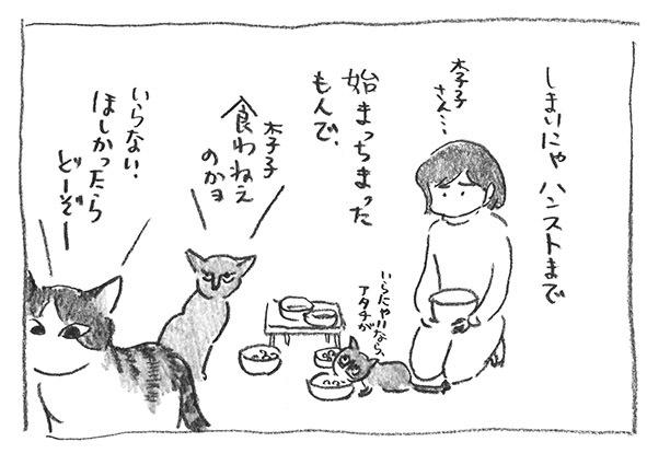 4-ハンスト