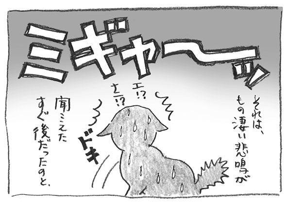 5-ミギャー