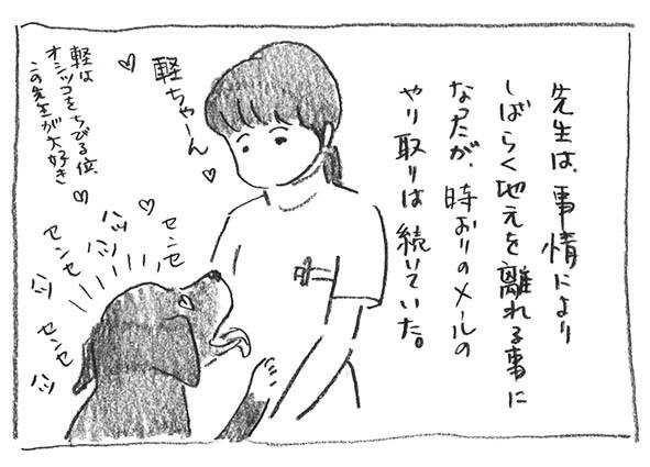 2-軽ちゃん
