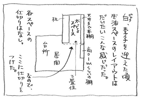 1-平面図