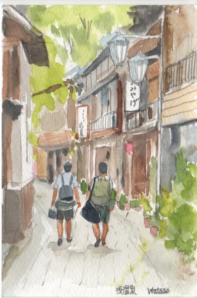 yudanakashibu003.jpg