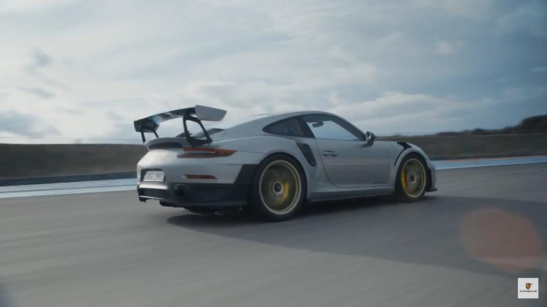 Porscheポルシェ991GT2RS_PO_WW_002