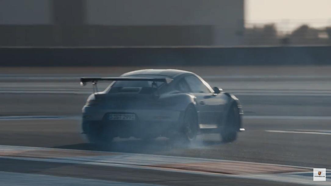 Porscheポルシェ991GT2RS_PO_WW_001