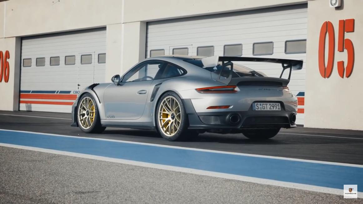 Porscheポルシェ991GT2RS_PO_WW2_001