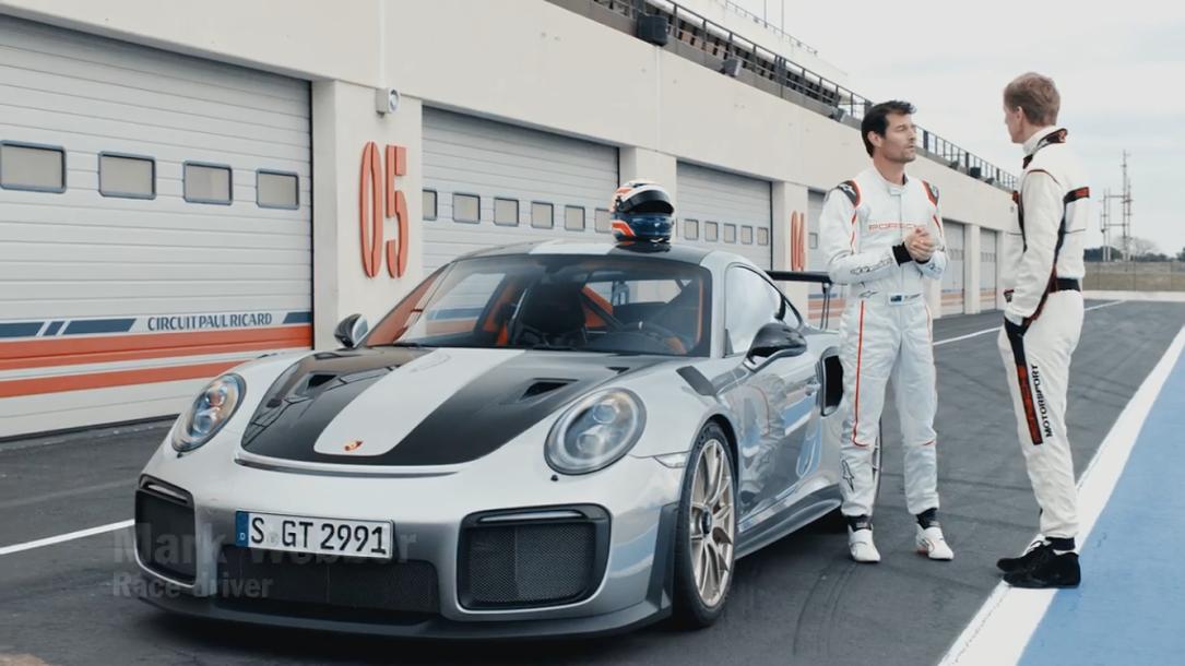Porscheポルシェ991GT2RS_PO_WW2_003