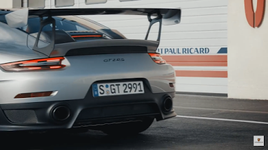 Porscheポルシェ991GT2RS_PO_WW2_005
