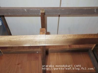 IMGP3565.jpg