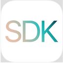sdk-11.png