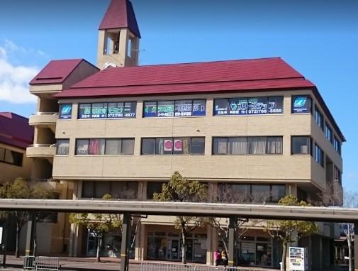 ヒューマンアカデミーロボット教室の兵庫県川辺郡の科学実験ロボット教室SRS