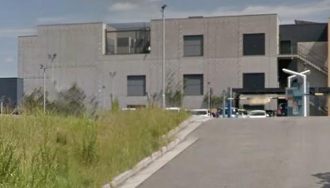 ヒューマンアカデミーロボット教室の兵庫県神戸市北区の北神 ㈱理数学院