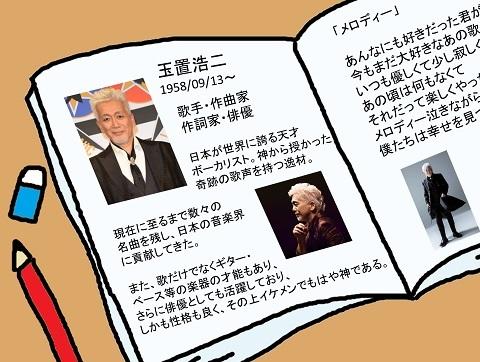 教科書の妄想01